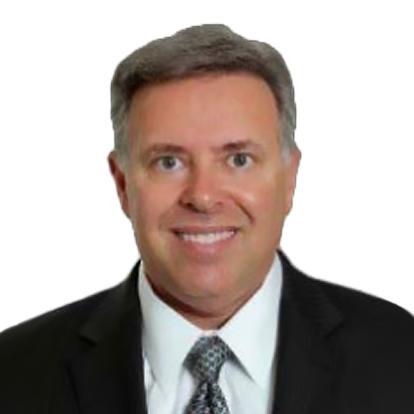 Douglas L. Cooper,CPA