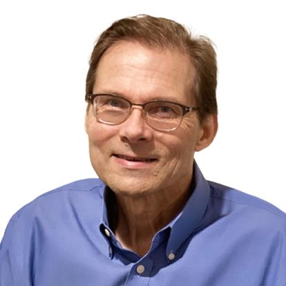 Bob Hiben