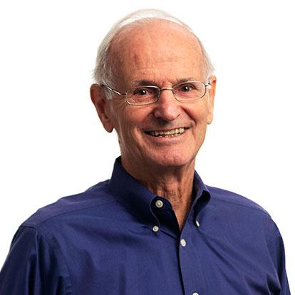 Bill Manahan, MD