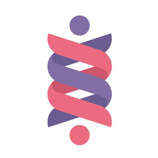 SOLTEC logo